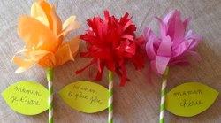 fleurs-papier-soie