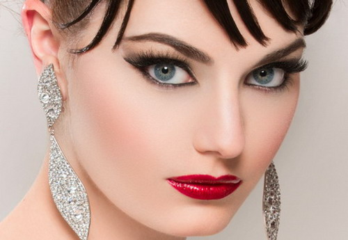 How to Get Red Lips Quickly and Permanently | Be Beauty Tips