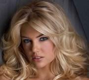 dying hair blonde