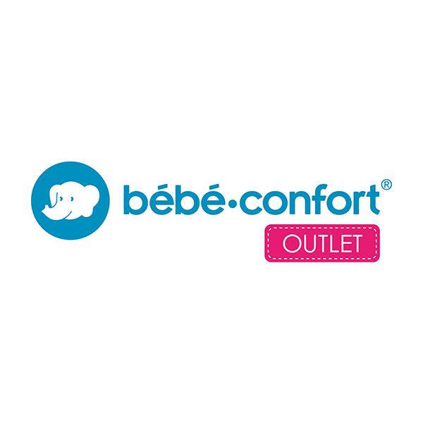 www bebeconfort outlet fr