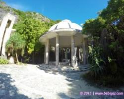 Matinloc Shrine – El Nido Palawan