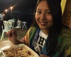 Marber's Restobar – El Nido Palawan