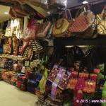 Native Bags – Souveneir Shop