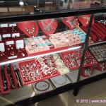 Pearls – Souveneir Shop
