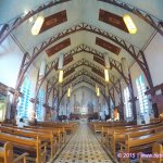 Immaculate Concepcion Church