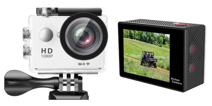 W8-Ultra-HD-2-Wi-Fi-Sports-Action-Camera-White