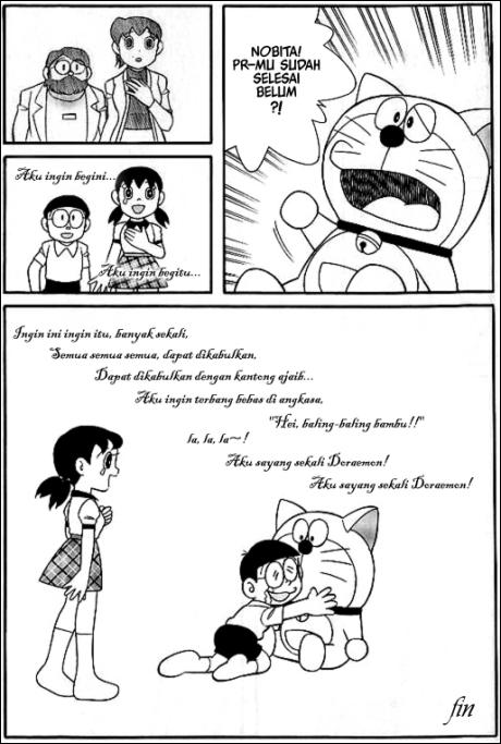 doraemon-ending-indonesia-16.PNG