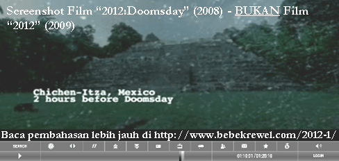 2012-doomsday-mexico-s