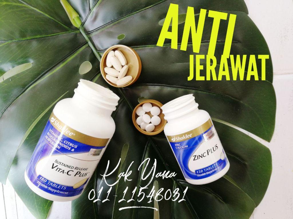 vitamin_hilang_jerawat