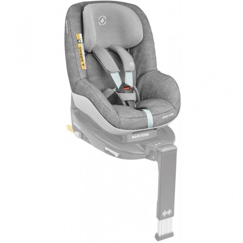 Silla Auto Pearl Bebe Confort