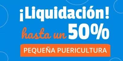 Tienda de Bebes en Madrid y Puericultura  Bebpolis