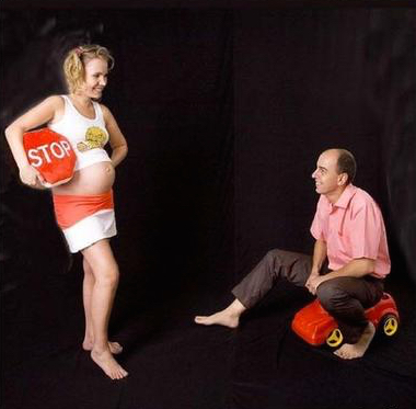 piores-fotos-gravidez-13