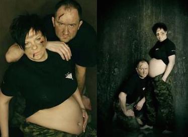 piores-fotos-gravidez-9