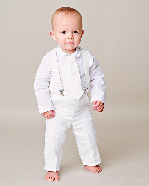 roupas de batizado meninos mais lindas do mundo