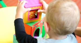 vontade e imaginação educação infantil