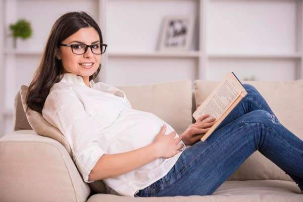 vacinas que grávidas tem que tomar