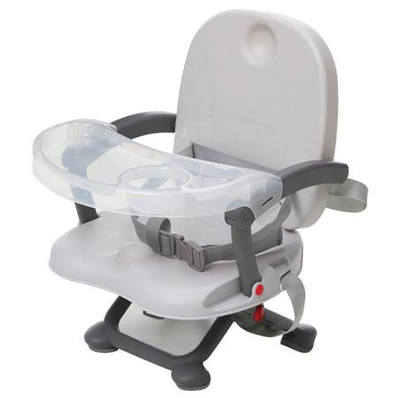 acessórios para bebê cadeirinha de refeição