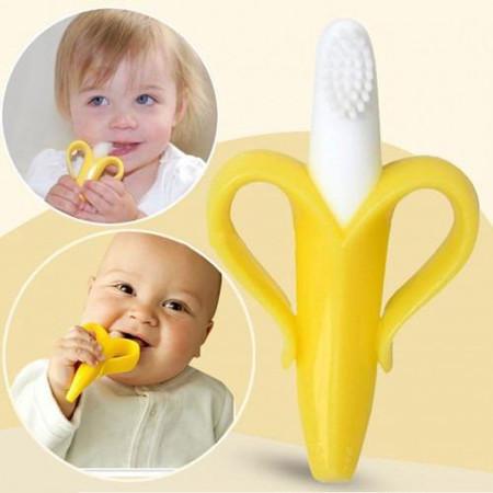 acessórios para bebê mordedor
