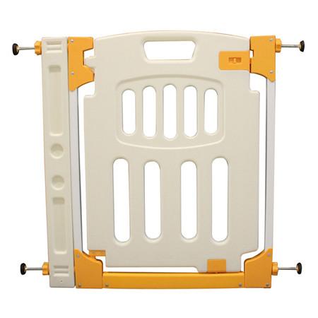 acessórios para bebê portão portatil