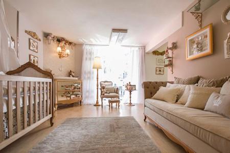 acessórios para bebê quarto completo enxoval de bebê