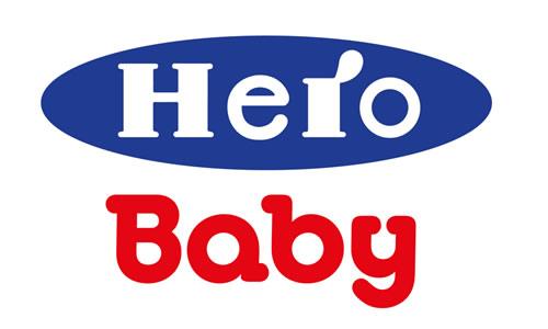 alimentación de bebés