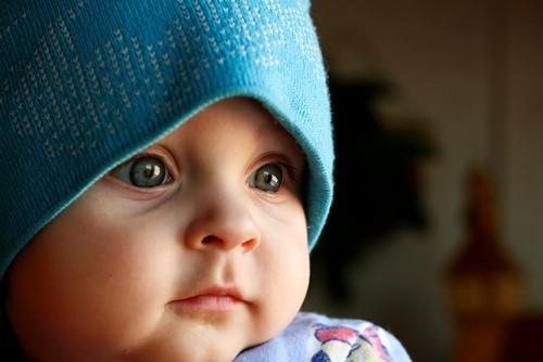 comunicacion verbal del bebe