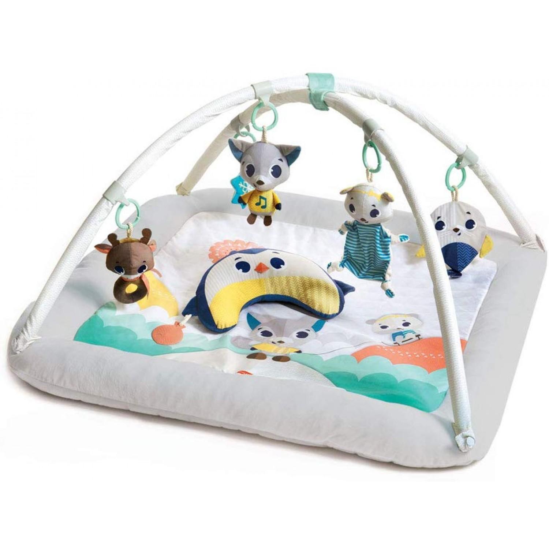 jouets pour bebes et equipement d eveil