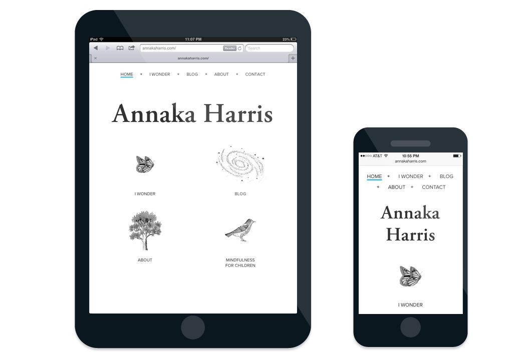 Annaka Harris Related Keywords Annaka Harris Long Tail