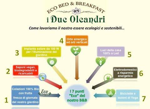 permacultura, ecologia, sostenibilità, turismo sostenibile