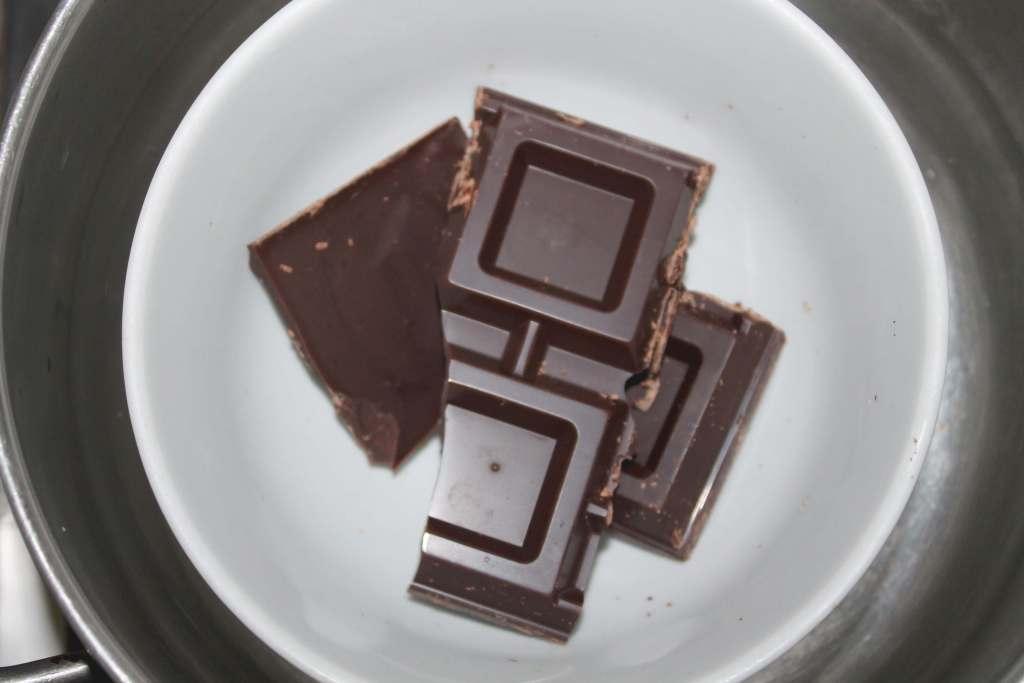 cioccolatini-fase_1