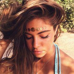 coachella-face-tattoo