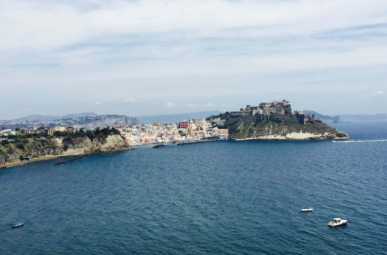 Procida-Napoli-38