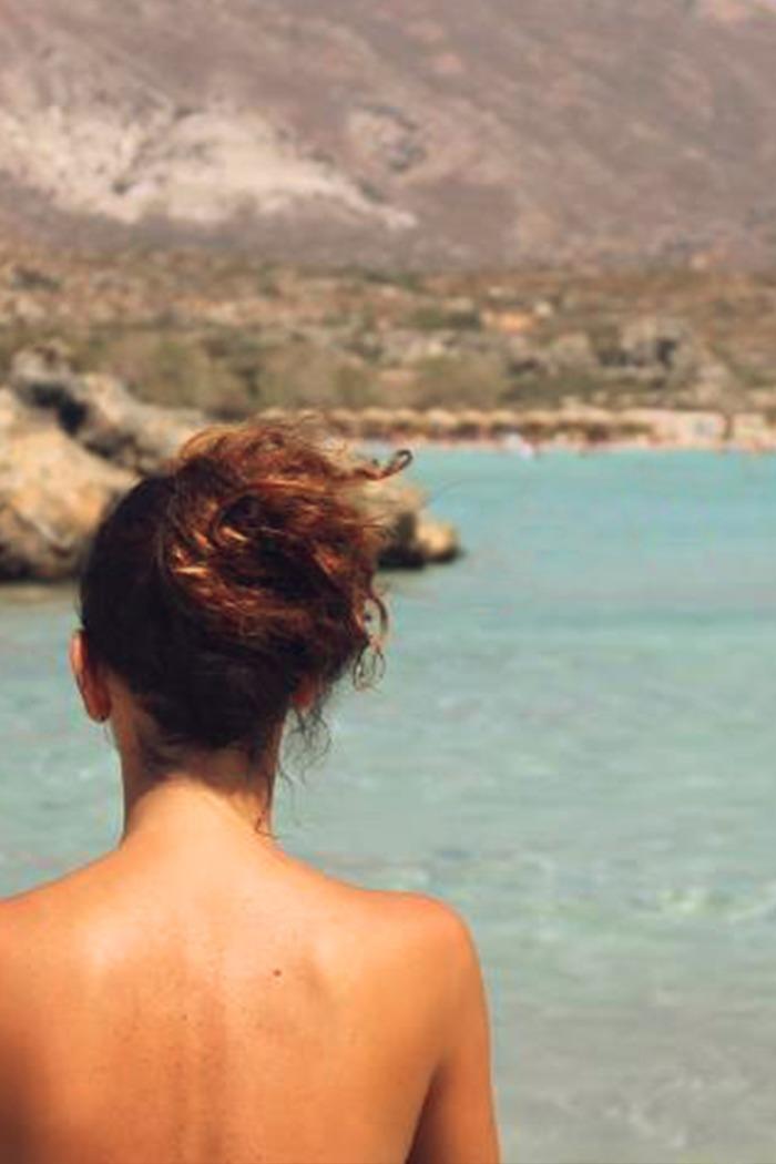 Crete: the journey into the cradle of civilization (part one)