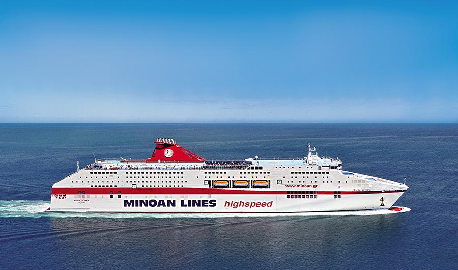 grimaldi-minoan-lines-in-navigazione