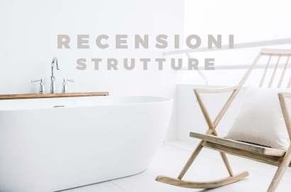 recensione-strutture