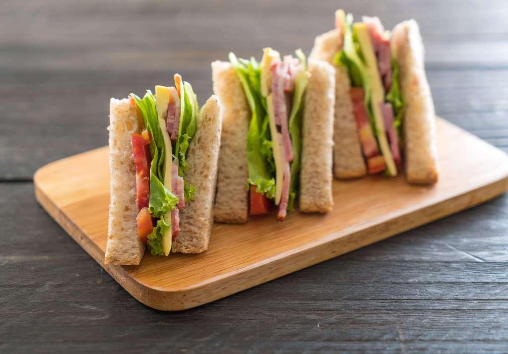 ferragosto-sandwich