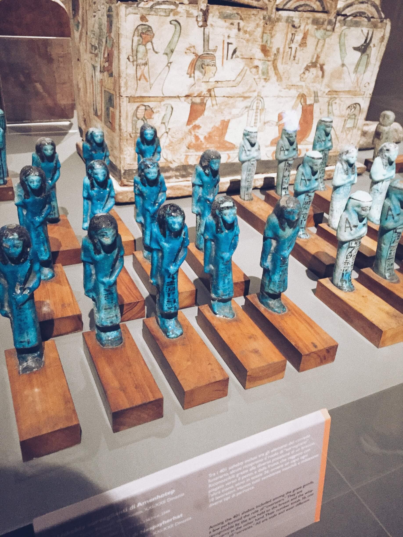 museo-egizio-9