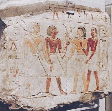 museo-egizio-7