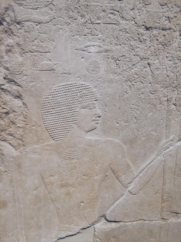 museo-egizio-12