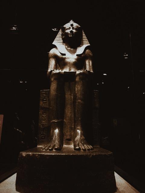 museo-egizio-13