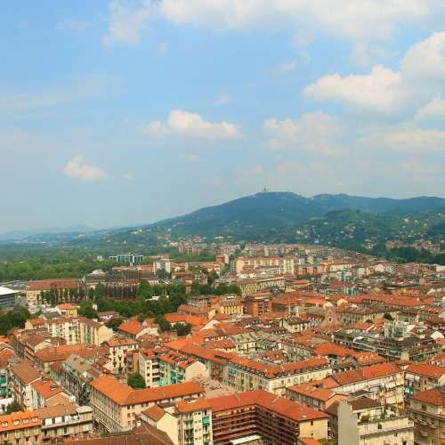 Torino 1