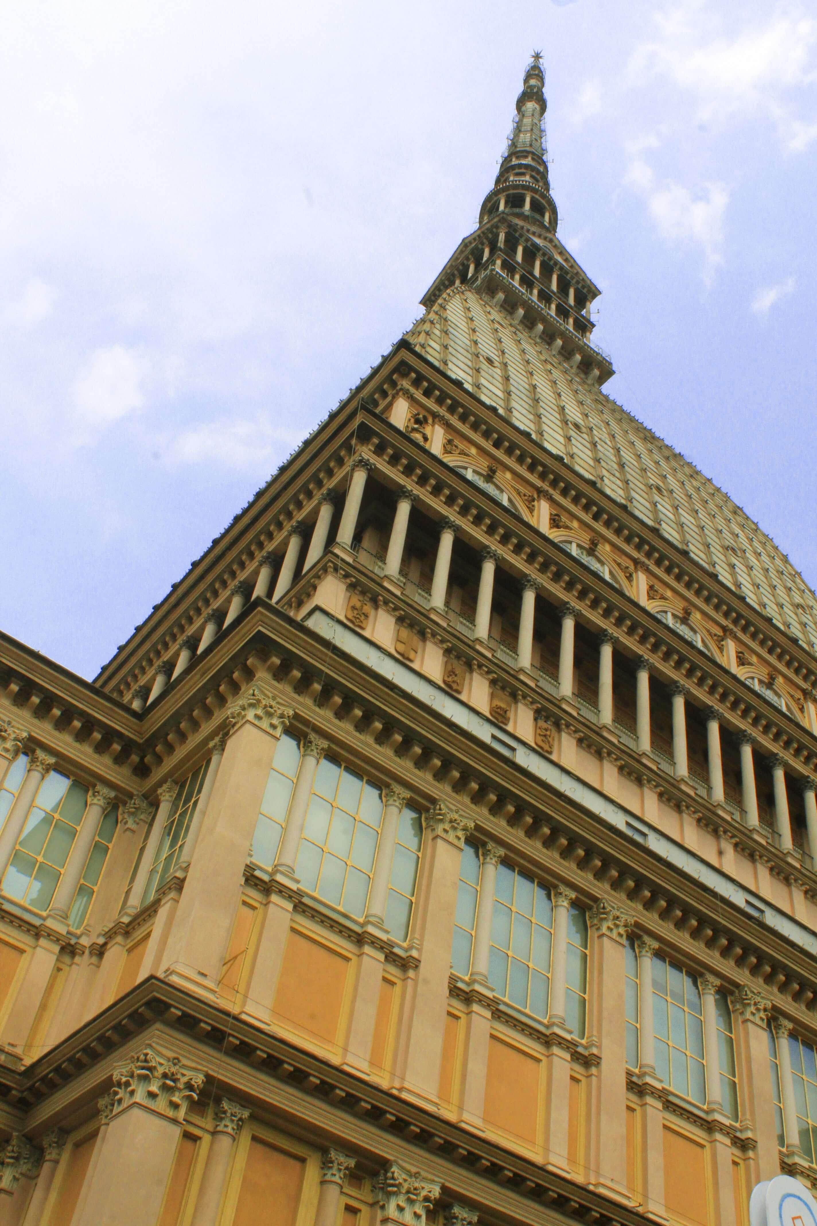 Torino4