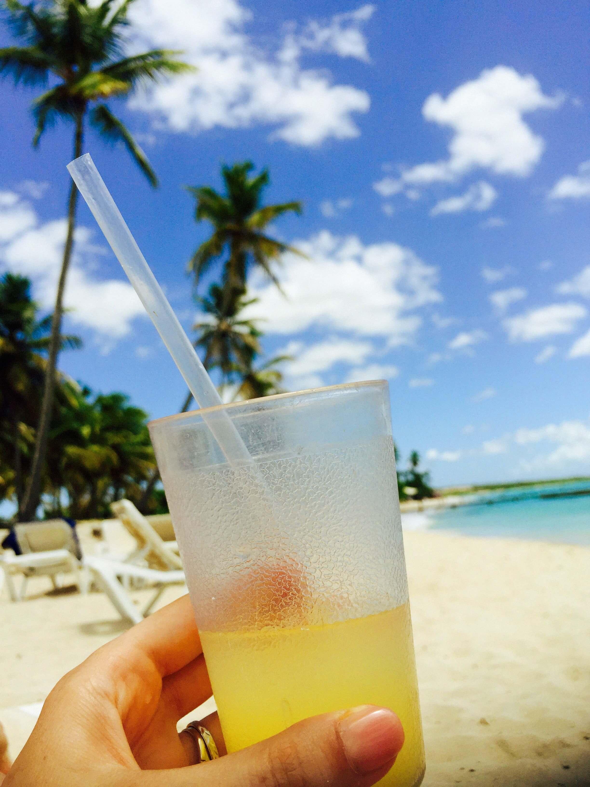 resort-repubblica-dominicana-45