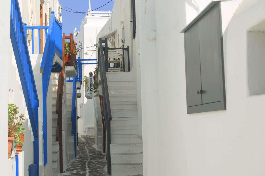 Mykonos-town 24