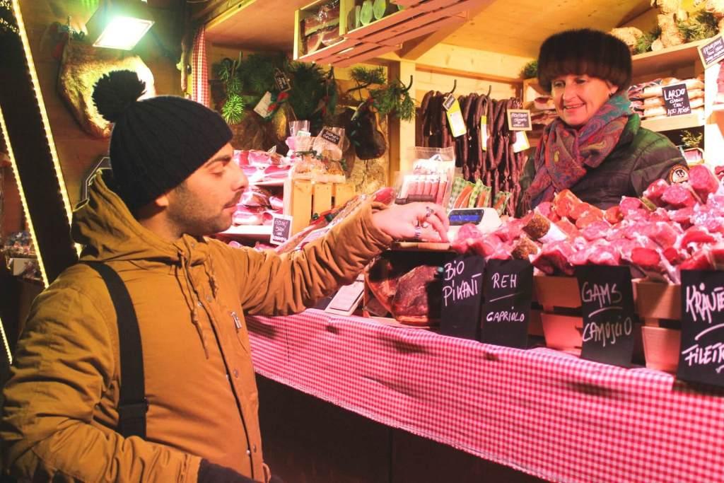 mercatini di natale merano 7