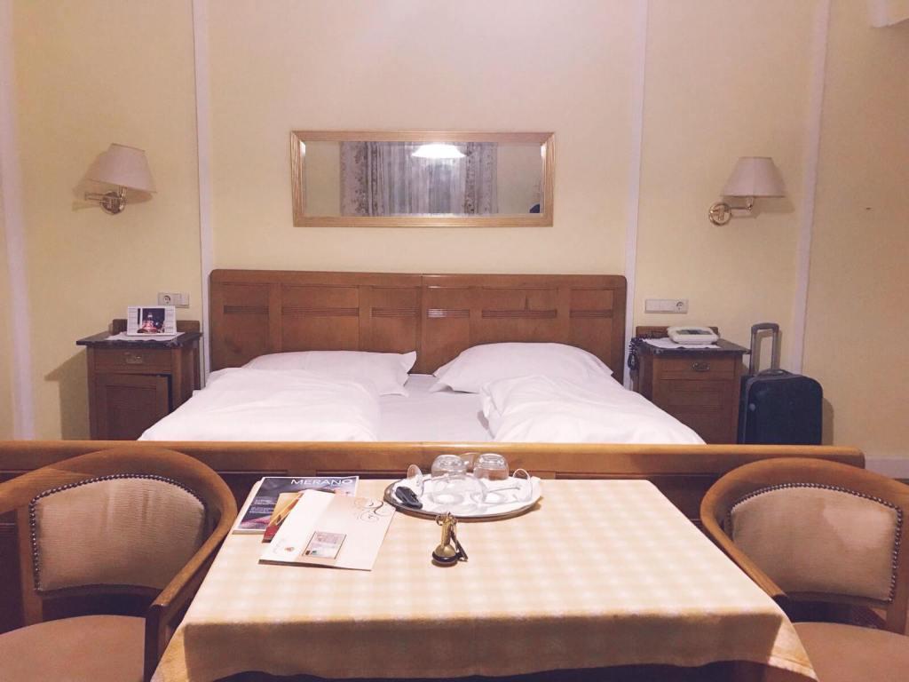 hotel westend 4