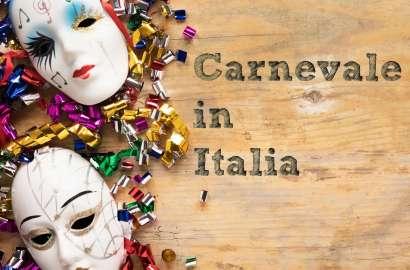 cosa fare carnevale in italia eventi in tutte le città