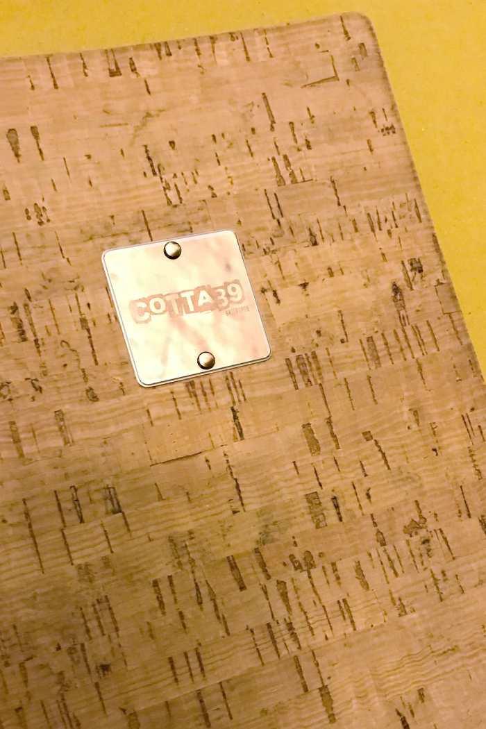 Cotta39 gastropub in Matera: restaurant review