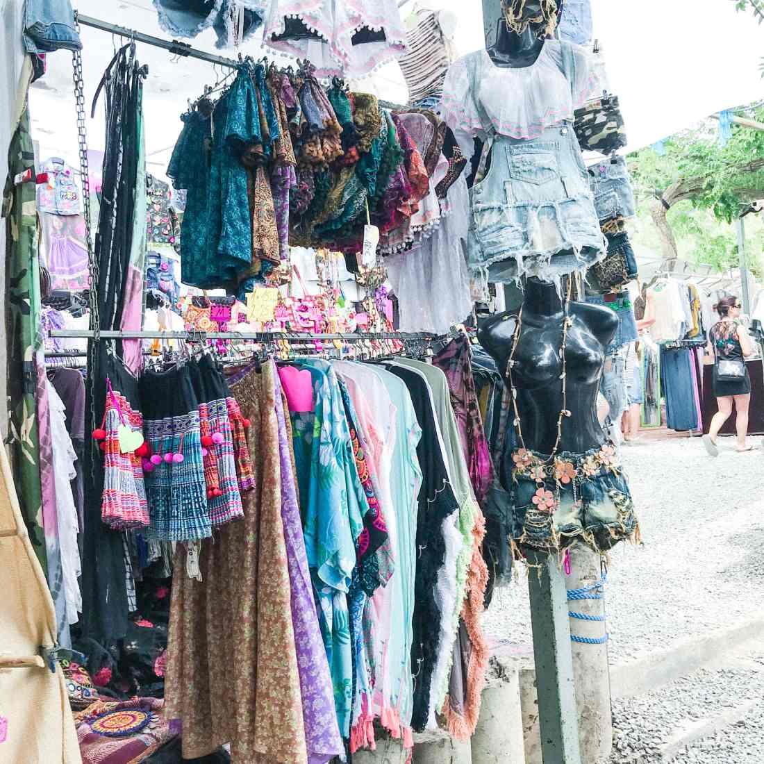 lasdalias-mercatini hippie-abiti vintage
