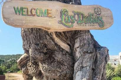 mercatini hippie-lasdalias-entrata